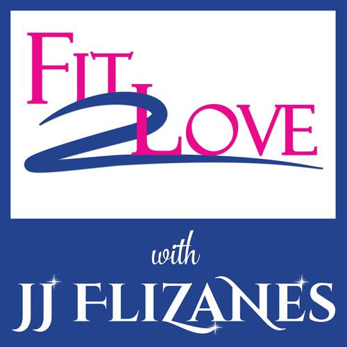 fit-2-love.jpg