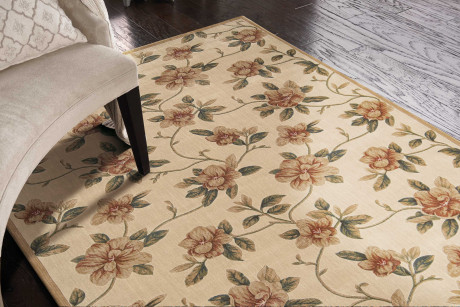 scroll floral add 2 low res.jpg
