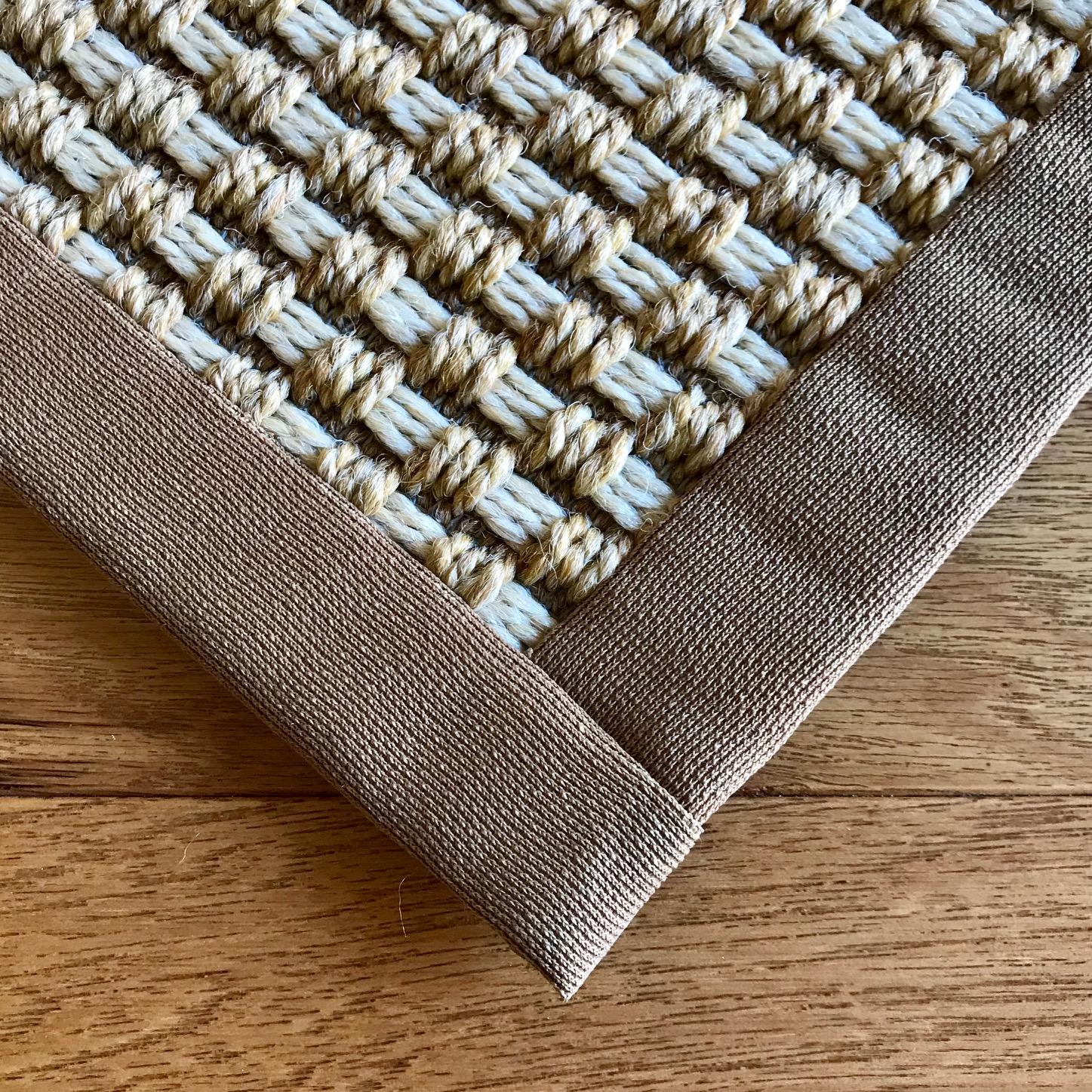 fabric bind - blind stitch.jpg