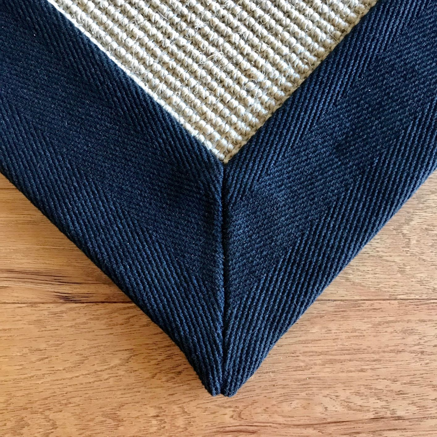 fabric bind - mitered.jpg