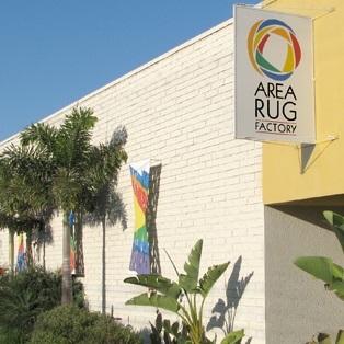 area_rug_factory_ventura.jpg