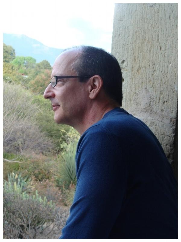 Steve Ross  - Literary Agent , Steve Ross Agency