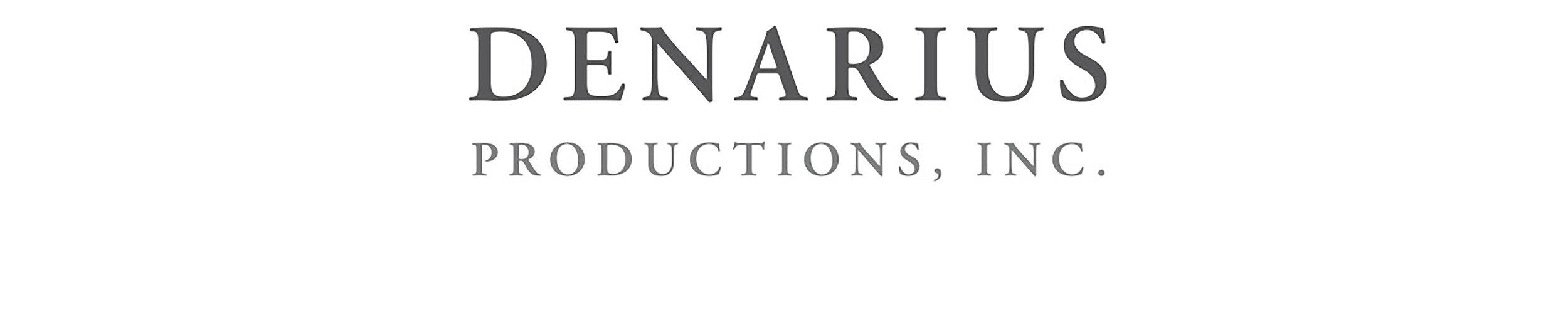 Denarius_Logo_Round1500.jpg