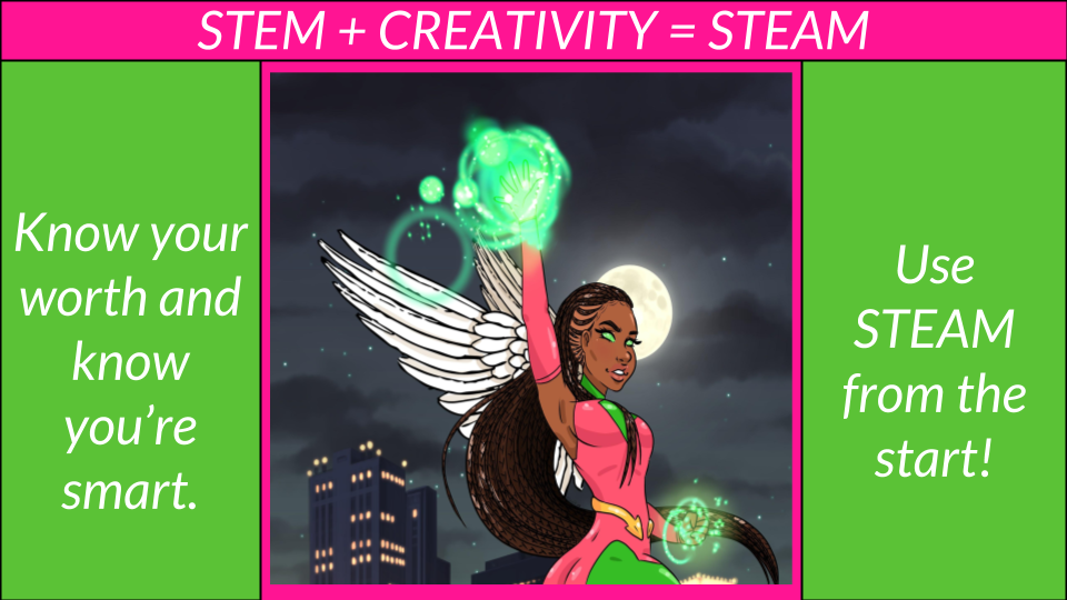 Copy of Primping 101 STEAM_ Issue #2  (7).png
