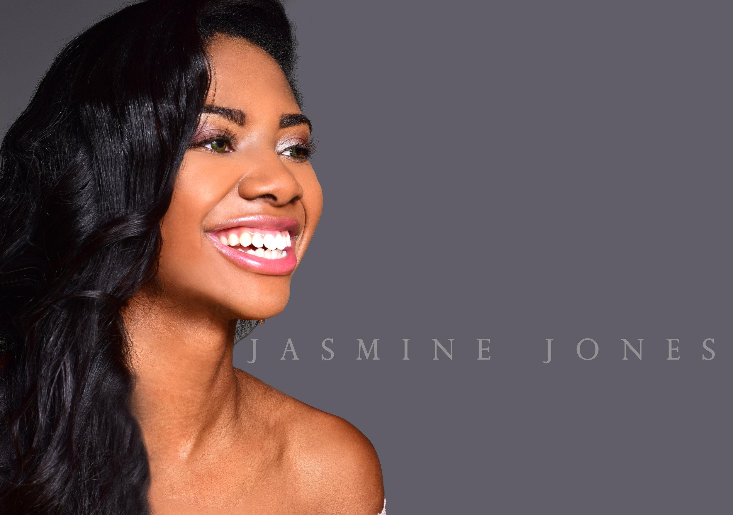 Jasmine Jones 2.jpg