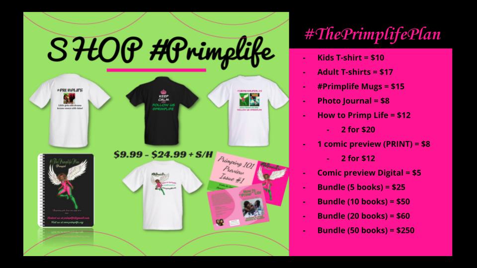 11.17.18_ PRIMPLIFE & HARDPRESS STUDIO - The ReModel U Summit (24).png