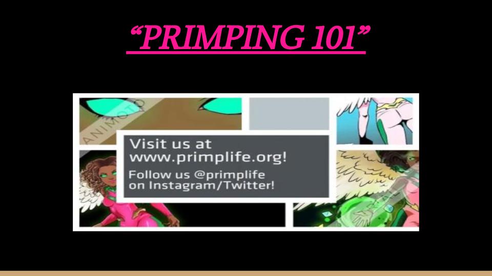 11.17.18_ PRIMPLIFE & HARDPRESS STUDIO - The ReModel U Summit (12).png
