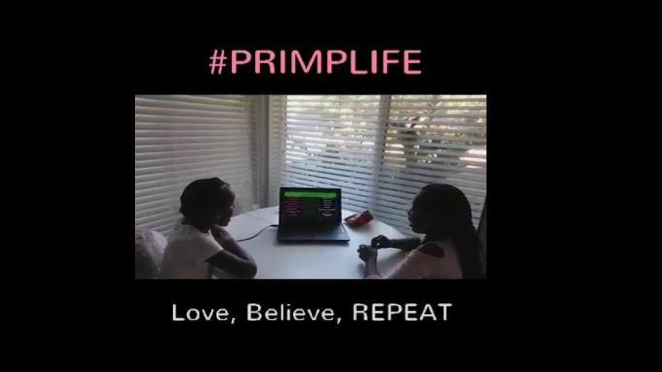 11.17.18_ PRIMPLIFE & HARDPRESS STUDIO - The ReModel U Summit (7).png