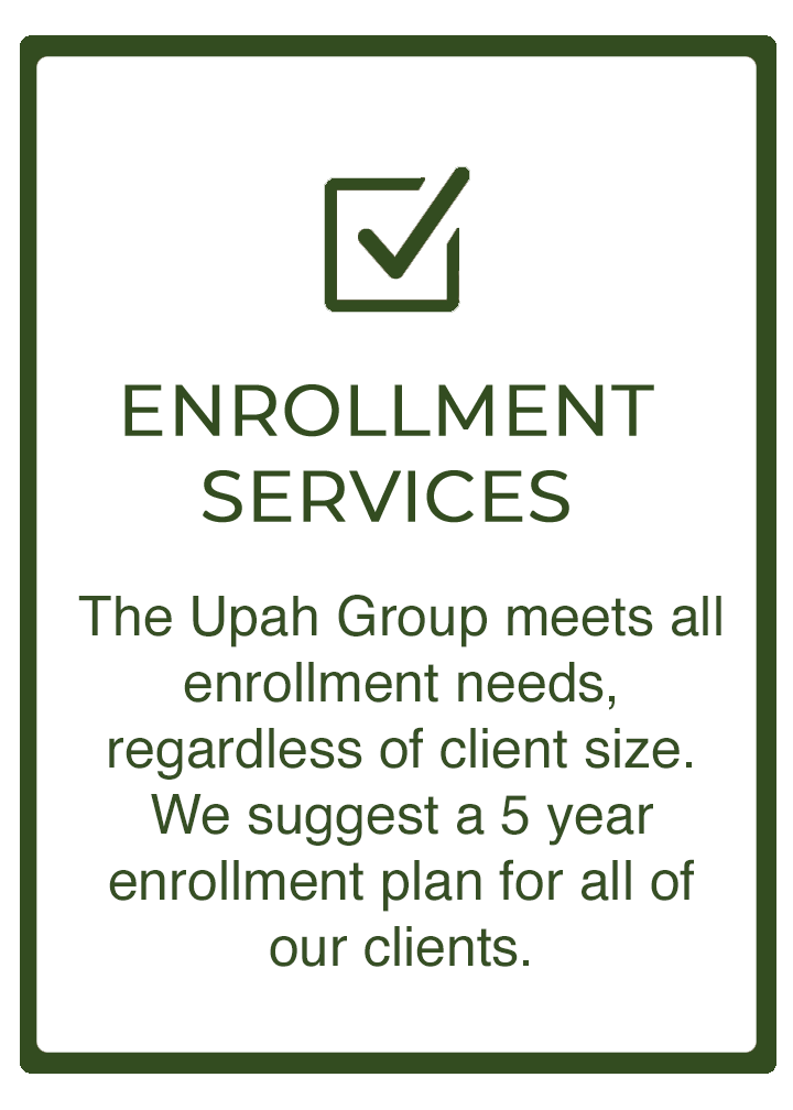 enrollment+front copy.png