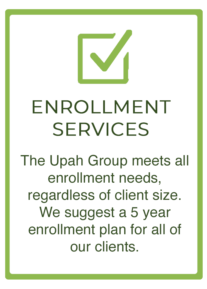 Enrollment+back copy.png