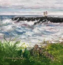 Seascape Kathleen.JPG