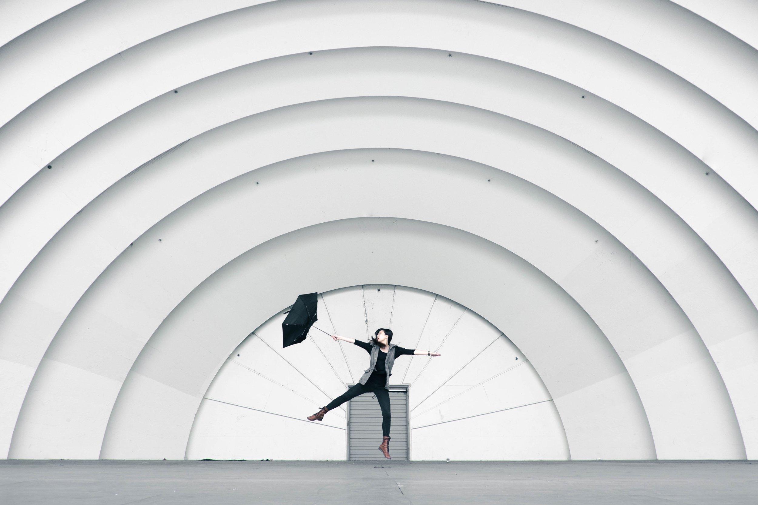 Photo by  Verne Ho on  Unsplash