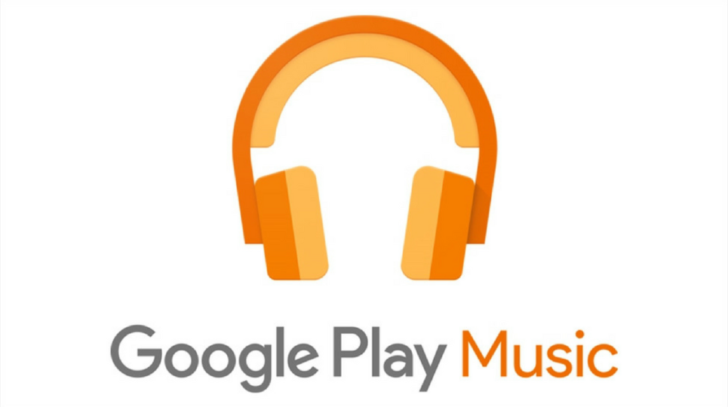 playmusic.png