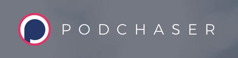 Podchaser-logo.png