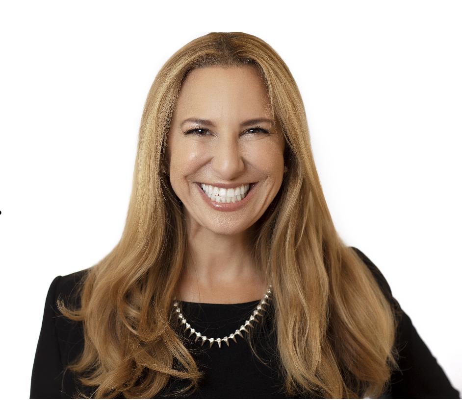 Joanna Popper - of HP