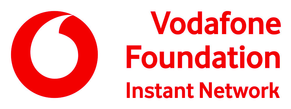 VF_Foundation_Instant_Network_Horiz_CMYK_RED.jpg