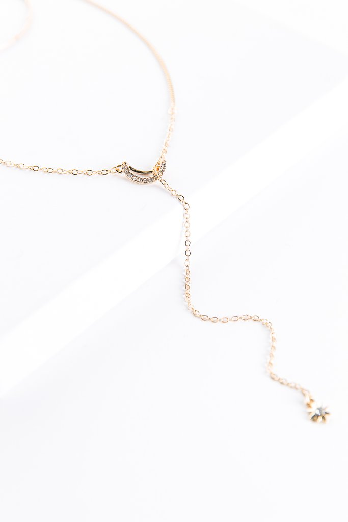 gold_layered_star_moon_necklace-3_1024x1024.jpg