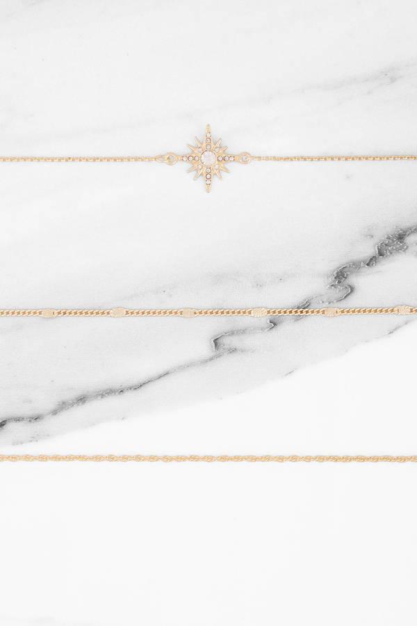 gold-galaxy-layered-choker-necklace.jpg