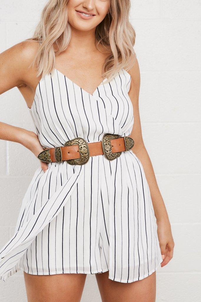 belts_black_silver_gold_brown_braided_western_1024x1024.jpg