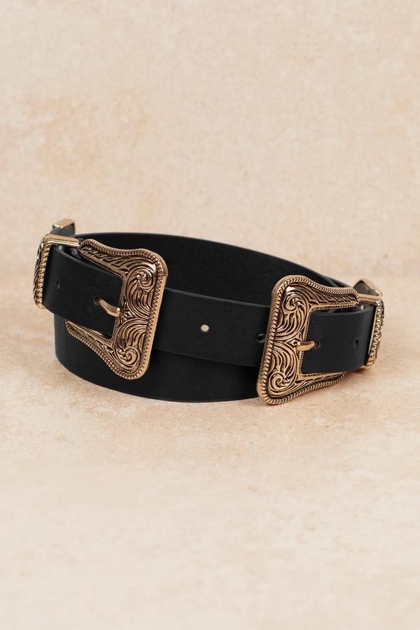 black-end-game-double-buckle-belt.jpg