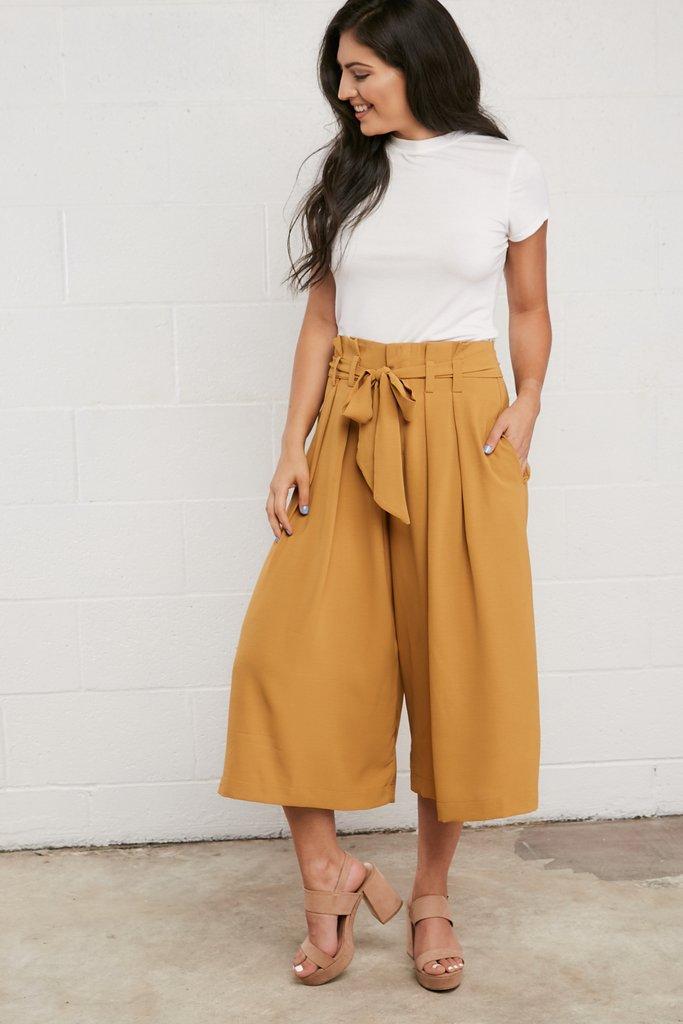 SP37236_mustard_yellow_paperbagwaist_wideleg_pants_2_1024x1024.jpg