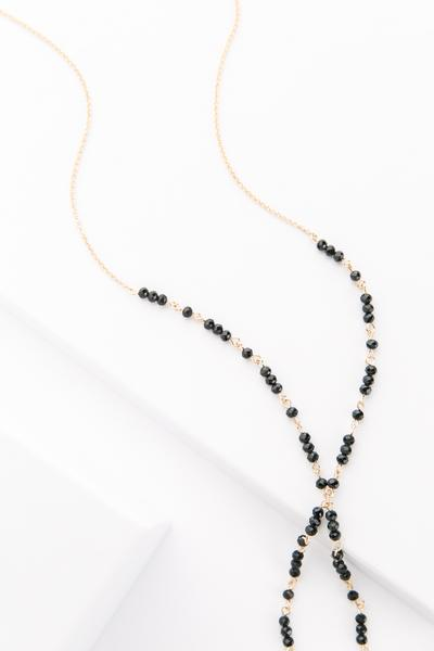 gold_beaded_necklace-3_5dafa6ec-e8e5-4f0f-b262-691fec8c73aa_grande.jpg