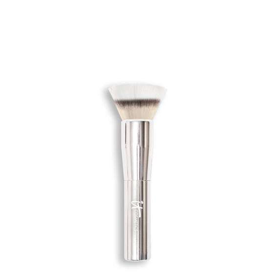 it-cosmetics-double-airbrush-flat-top-brush-2000x2000.jpg