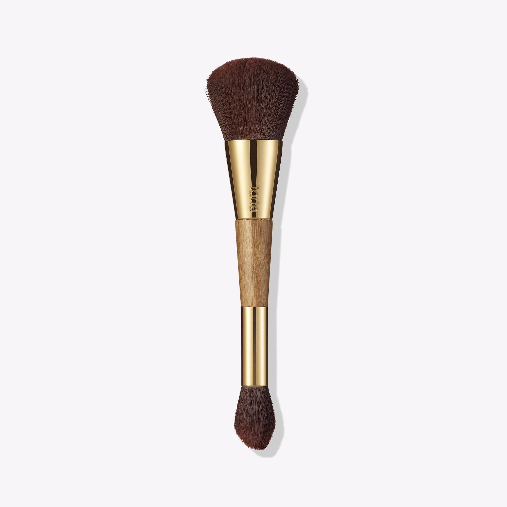 658-bronze-&-glow-contour-brush--CORE-main-img_MAIN.jpg
