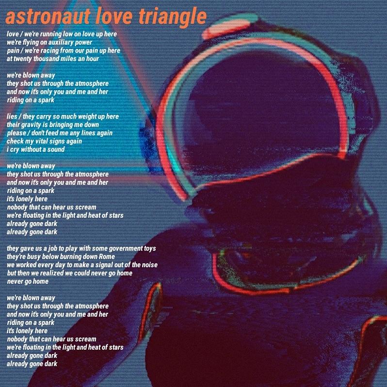 AstronautLyrics.jpg