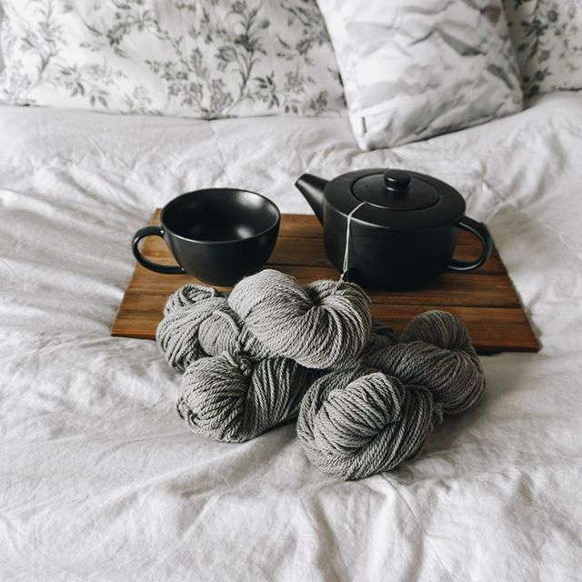 Half an hour until I can go home to this! For those of you who are in the US, did you take off today? I had to go to work but I would have LOVED to make this a 4 day weekend.⁠ .⁠ .⁠ .⁠ ⁠#knitwear #knitting #knittweardesign #designersofravelry #designersofig #knitstagram #knitspo #knittingindc #knitspo #ravelry #ourmakerlife #yarn #yarninspo #yarnaddiction #naturallydyedyarn #knittersoftheworld #dcknitters #dcknits #lykkeneedles #magicloop #yarnpunk #thehooknookers#instaknit #instaknitters #instaknitting #nevernotknitting #knitters #handknit #knittingaddict ⠀⁠