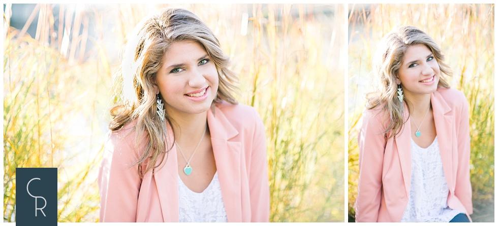 Class of 2015-senior photos-milwaukee graduation photos-Milwaukee lakefront-milwaukee art museum-emily eckhardt-chrissy rose photography-homestead high school