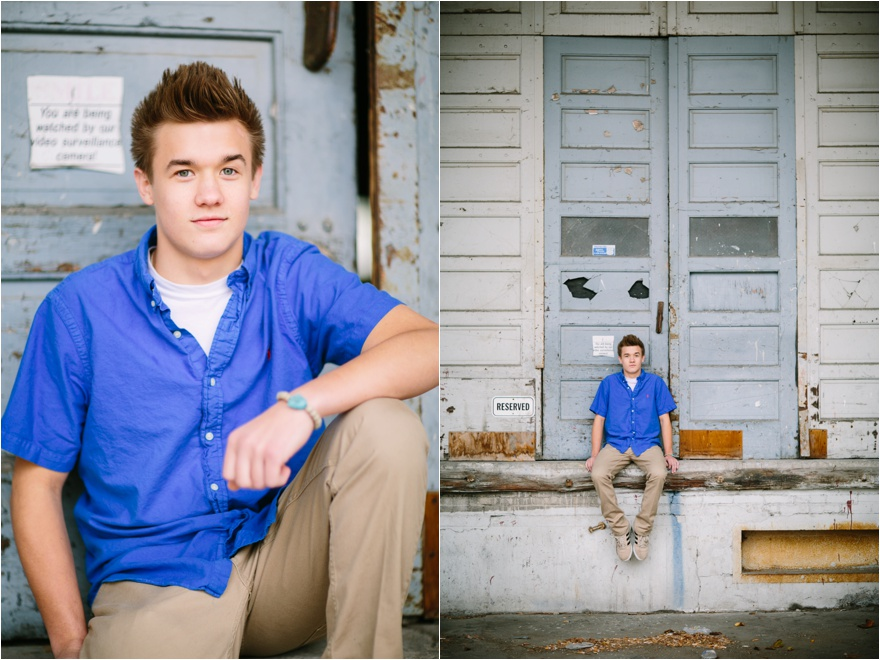 milwaukee area high school senior photography-milwaukee high school senior photos-milwaukee senior photos-02