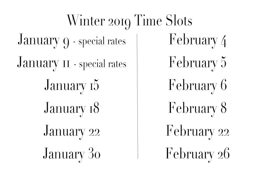 winter 2019 dates.jpg