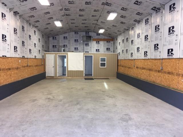 Bldg 15 Inside.JPG