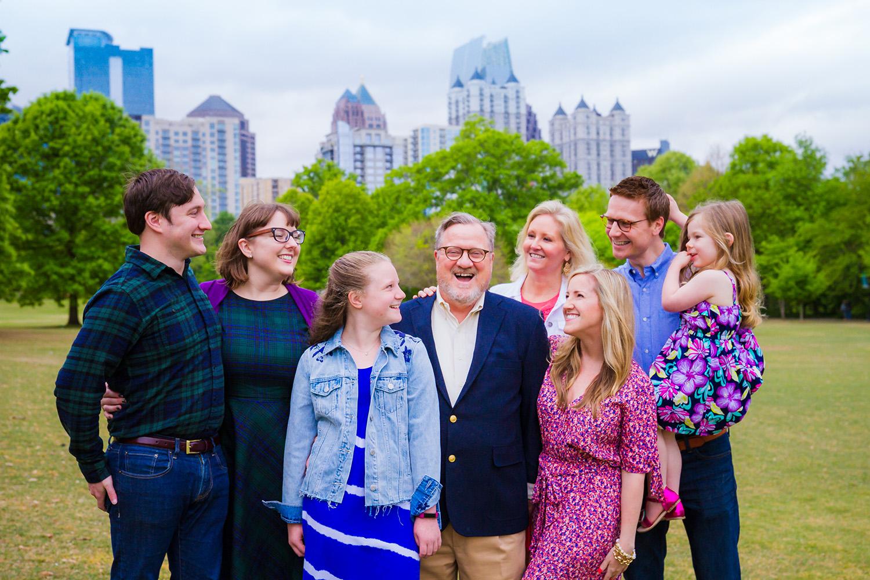 Hall Family1.jpg