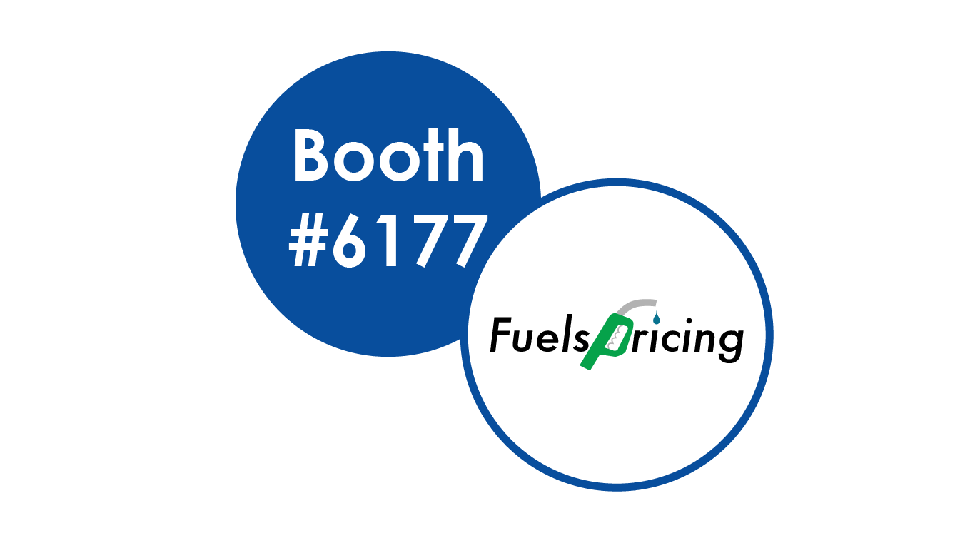 Acquisition Booth Photos_FuelsPricing.png