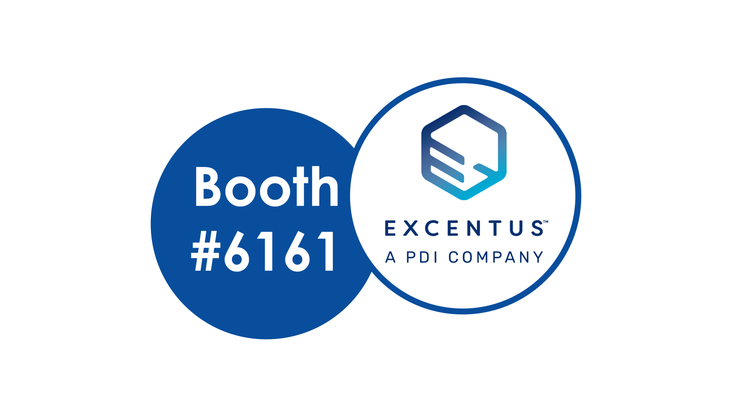 Acquisition Booth Photos_Excentus[1].png