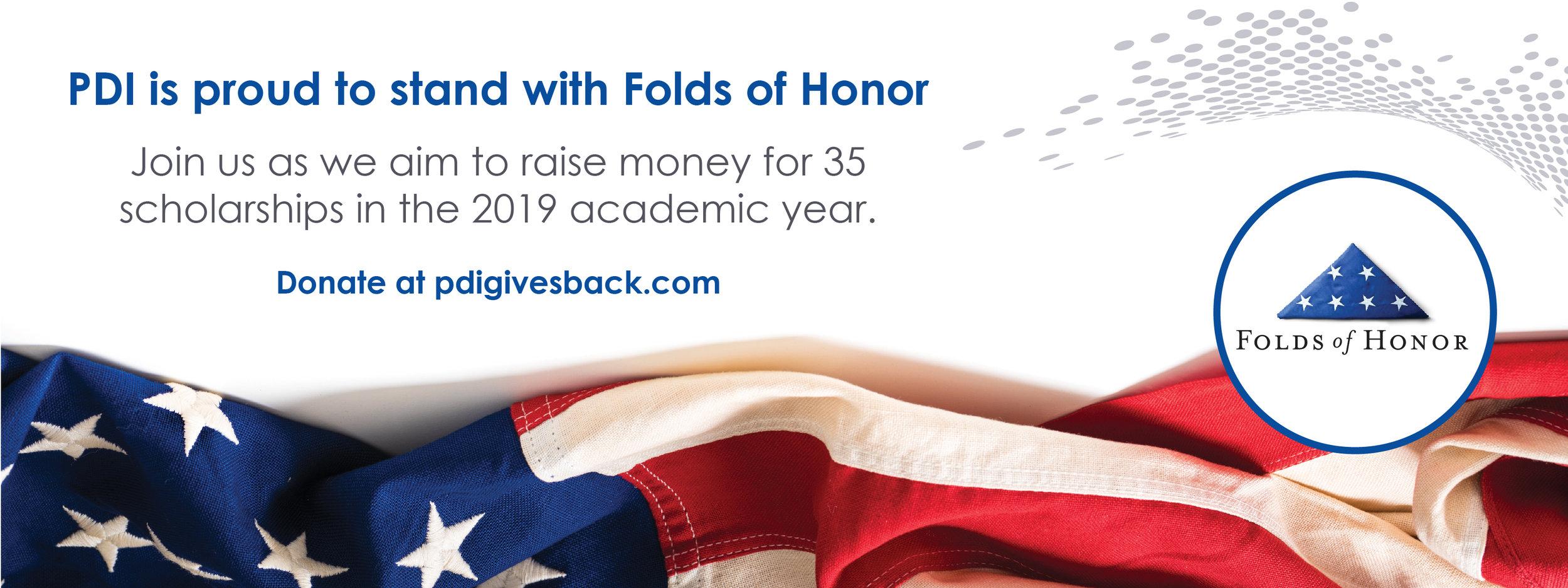 folds of honor-01.jpg