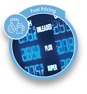 fuelpricing.png