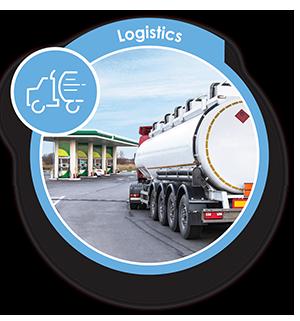 Logistics-Solution.png
