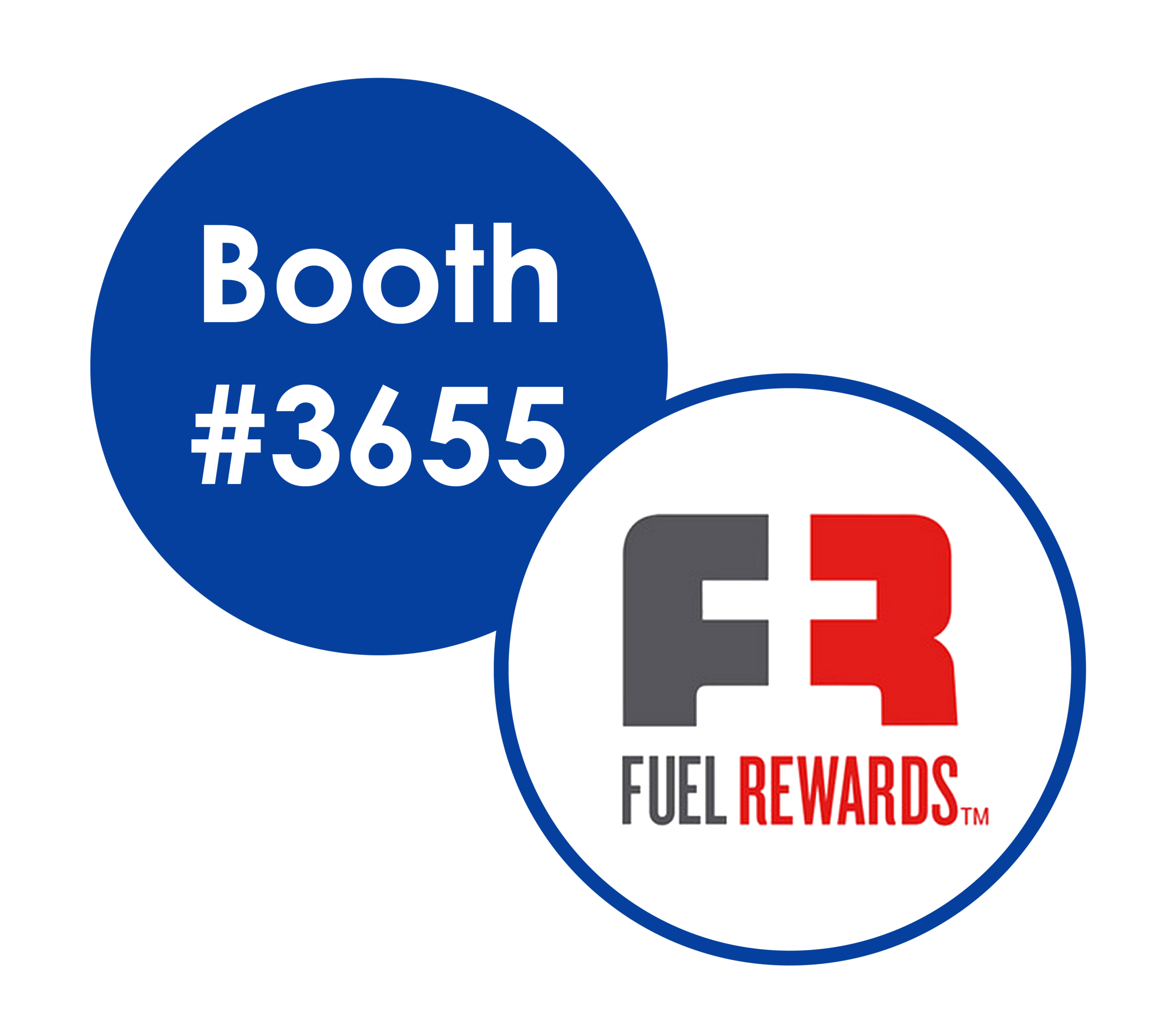 Acquisition-Booth Numbers-V1-JH-2019-7-25_Fuel Rewards.png