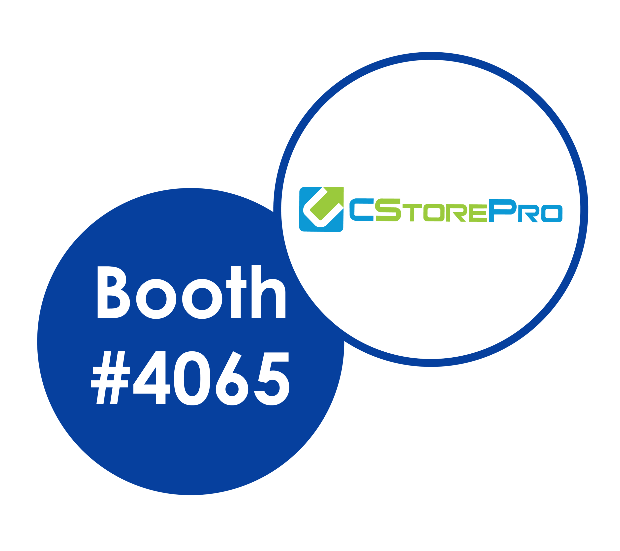 Acquisition-Booth Numbers-V1-JH-2019-7-25_CStorePro.png