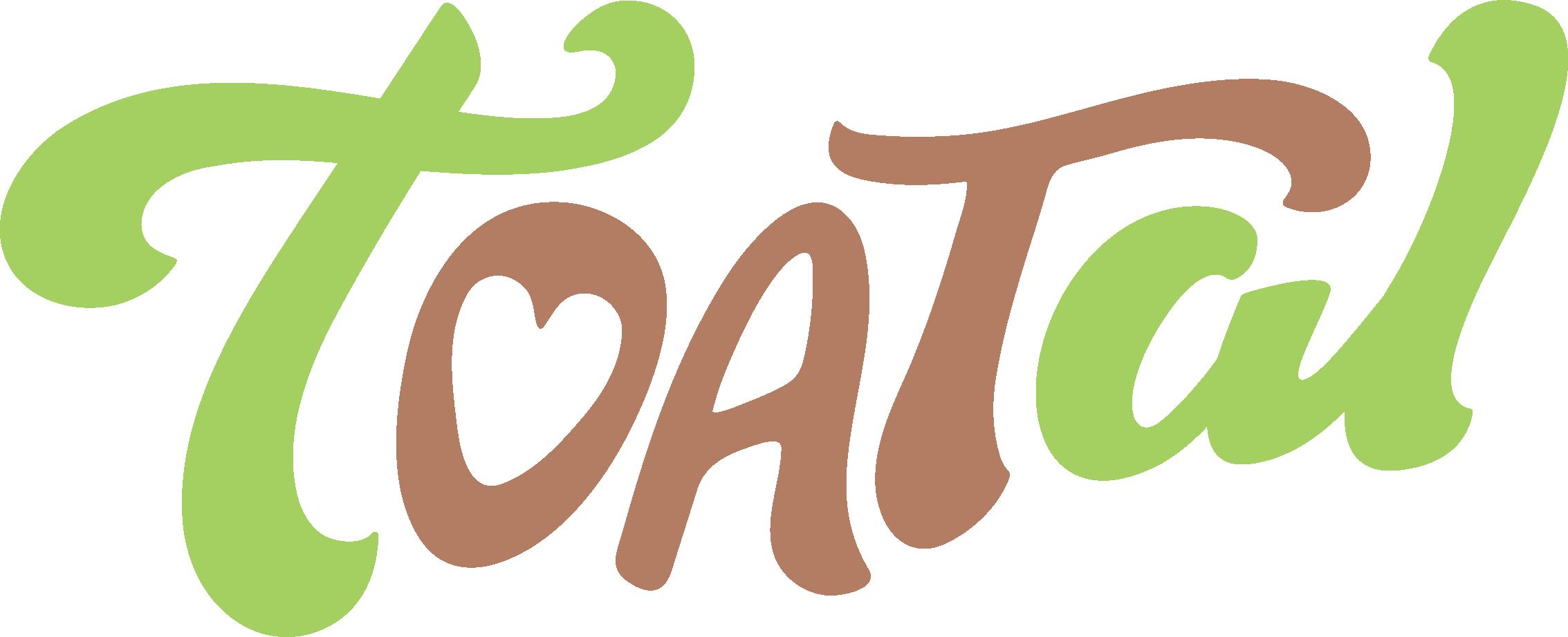 Toatal_Logo_Final_CMYK.png