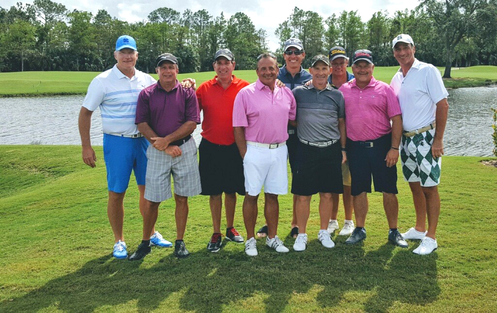 Southern Grizzly golf trip photo.jpg