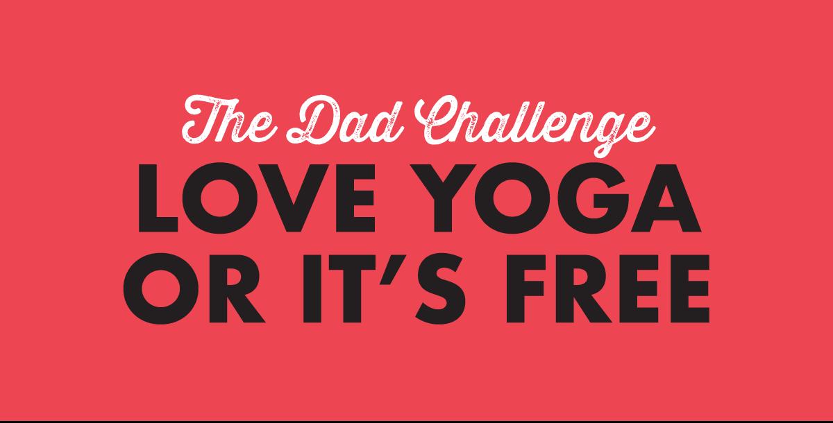 Dad-Challenge-Banner-2.png