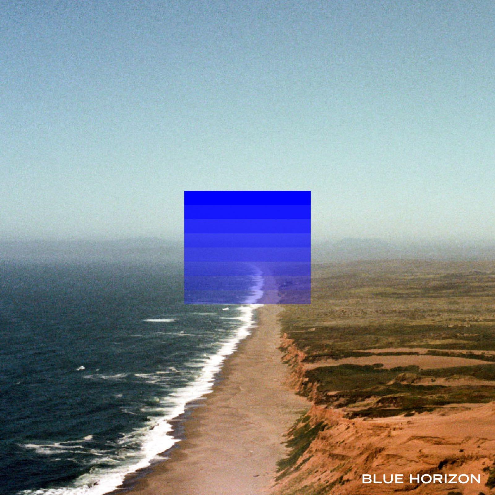 Blue Horizon Final1600.jpg