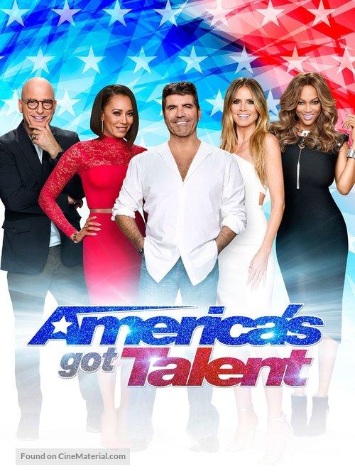America's got talent.jpg