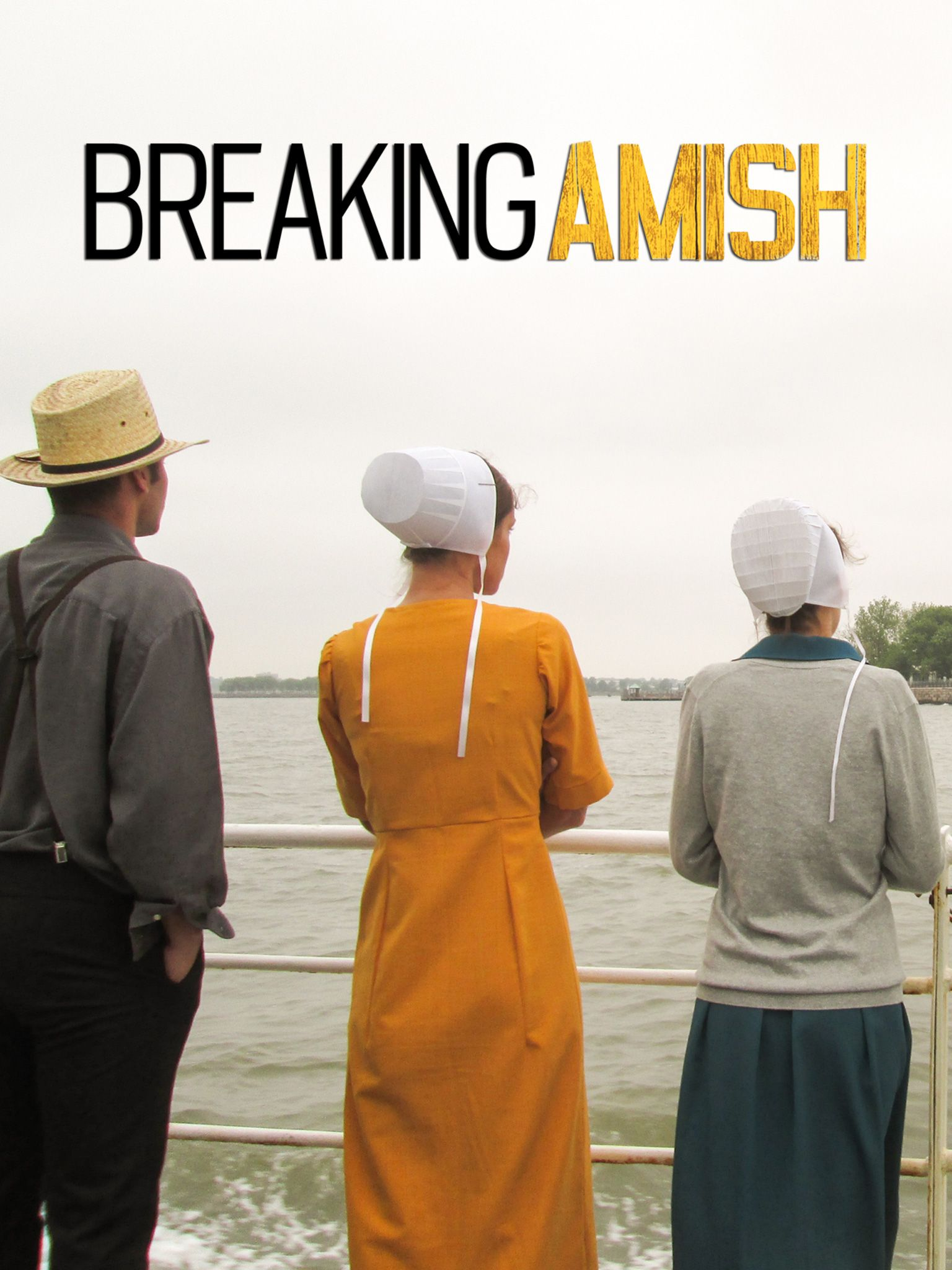 breaking amish.jpg