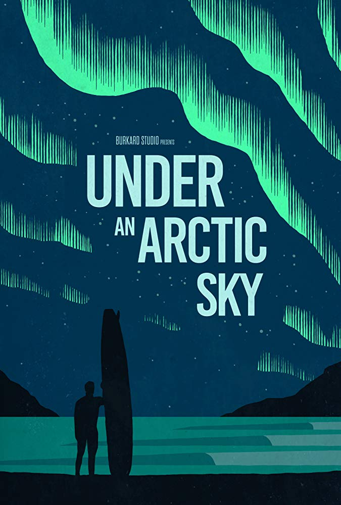 under an arctic sky.jpg