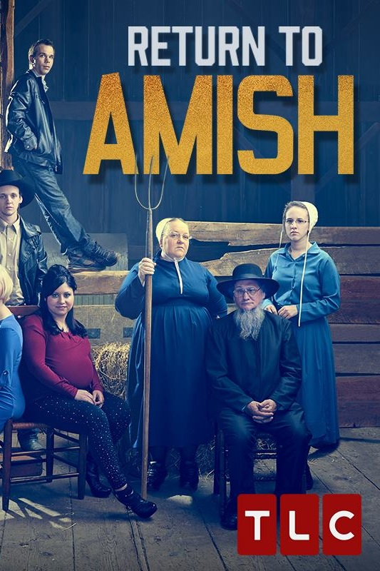 return to amish.jpg